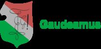 Logo WebTraveller
